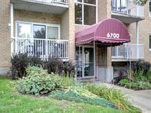 Condo for sale in Les Rivières (Québec), Capitale-Nationale, 6200, Rue de la Griotte, apt. 320, 19501559 - Centris.ca