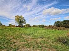 Lot for sale in Très-Saint-Sacrement, Montérégie, 666Z, Route  203, 9594274 - Centris.ca