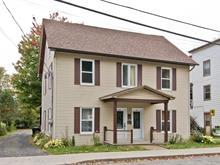 Duplex à vendre à Sherbrooke (Fleurimont), Estrie, 375 - 377, Rue  Bowen Sud, 20492792 - Centris.ca