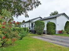 House for sale in Saint-Félicien, Saguenay/Lac-Saint-Jean, 1682, Rue  Ringuet, 11062098 - Centris.ca