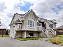 Maison à vendre à Mascouche, Lanaudière, 1008 - 1010, Rue des Chrysanthèmes, 23868927 - Centris.ca