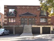 Condo à vendre à LaSalle (Montréal), Montréal (Île), 1558A, Rue  Baxter, 15171635 - Centris.ca