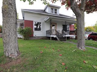 Maison à vendre à Magog, Estrie, 95, Rue  Brassard, 28389235 - Centris.ca