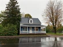 Maison à vendre à Sainte-Christine, Montérégie, 651, 1er Rang Ouest, 11287170 - Centris.ca