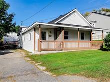 Maison à vendre à Thurso, Outaouais, 88, Rue  Portelance, 27387489 - Centris.ca