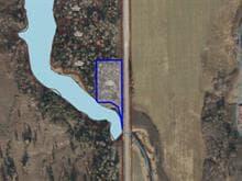 Terrain à vendre à Latulipe-et-Gaboury, Abitibi-Témiscamingue, Chemin du Ruisseau-Charron, 24518603 - Centris.ca
