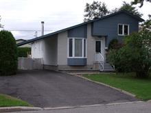 House for sale in Repentigny (Repentigny), Lanaudière, 202, Rue  Sanguinet, 13489277 - Centris.ca