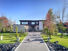 Maison à vendre à Boucherville, Montérégie, 1309, Rue des Acacias, 21856948 - Centris.ca