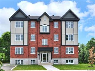 Condo for sale in Saint-Paul, Lanaudière, 910, Rue de la Seigneurie, 20667569 - Centris.ca