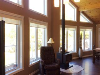 House for sale in Laverlochère-Angliers, Abitibi-Témiscamingue, 695, Montée  Giroux, 13077253 - Centris.ca