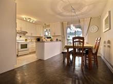 Maison à vendre à Repentigny (Repentigny), Lanaudière, 257, Rue de Navarone, 9469579 - Centris.ca