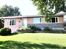 Maison à vendre à Charlesbourg (Québec), Capitale-Nationale, 7283, Rue  Jeanne-Sauvé, 12557903 - Centris.ca