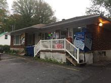 Commerce à vendre à Bedford - Ville, Montérégie, 185, Rue de la Rivière, 19912258 - Centris.ca