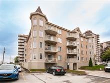 Condo for sale in Anjou (Montréal), Montréal (Island), 7151, Rue  Bélanger, apt. 306, 12014385 - Centris.ca