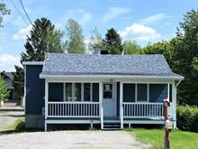 Maison à vendre à Trois-Rivières, Mauricie, 2590, Rue  Notre-Dame Est, 15007060 - Centris.ca