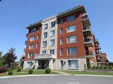 Condo / Appartement à louer à Dollard-Des Ormeaux, Montréal (Île), 4125, boulevard  Saint-Jean, app. 503, 23368664 - Centris.ca