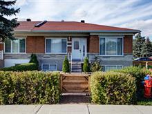 House for sale in Montréal-Nord (Montréal), Montréal (Island), 5625, Rue des Pensées, 13298081 - Centris.ca