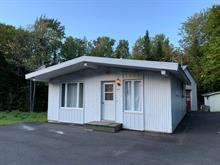 Maison à vendre à Notre-Dame-du-Rosaire, Chaudière-Appalaches, 60, Rue  Principale, 18497368 - Centris.ca