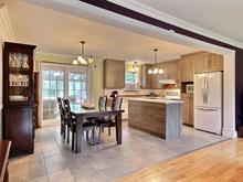 Maison à vendre à Saint-Mathias-sur-Richelieu, Montérégie, 13, Rue  Messier, 25925993 - Centris.ca