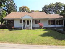 House for sale in Deux-Montagnes, Laurentides, 1816, boulevard du Lac, 17993615 - Centris.ca