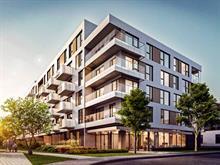 Condo for sale in Rosemont/La Petite-Patrie (Montréal), Montréal (Island), 2800, Rue  Gilford, apt. 218, 23462874 - Centris.ca