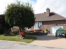 Maison à vendre à Saint-Sulpice, Lanaudière, 141, Rue  Gauthier, 25399840 - Centris.ca