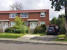 Duplex à vendre à Greenfield Park (Longueuil), Montérégie, 300 - 302, Rue  Anyon, 19384248 - Centris.ca