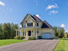 Maison à vendre à Rivière-Beaudette, Montérégie, 155, Rue des Érables, 26136685 - Centris.ca