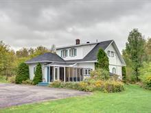 Maison à vendre à Portneuf, Capitale-Nationale, 141, Rue  Bishop, 19406638 - Centris.ca
