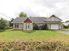 Maison à vendre à Sainte-Marie-Madeleine, Montérégie, 3939, Chemin  Benoit, 22193235 - Centris.ca