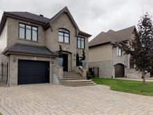 Maison à vendre à Brossard, Montérégie, 5605, Rue  Castello, 10097626 - Centris.ca