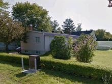 House for sale in Saint-Philippe, Montérégie, 16, Rue  Dupuis, 24776986 - Centris.ca