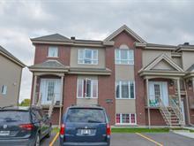 Maison à vendre à Saint-Amable, Montérégie, 463, Rue  Daigneault, 9946788 - Centris.ca