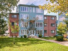 Condo / Appartement à louer à Longueuil (Le Vieux-Longueuil), Montérégie, 953, boulevard  Jean-Paul-Vincent, app. 2, 22337538 - Centris.ca