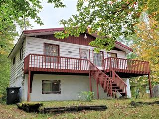 House for sale in Saint-Hippolyte, Laurentides, 299, 388e Avenue, 28876686 - Centris.ca