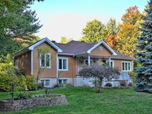 House for sale in Sainte-Julienne, Lanaudière, 4605, Place  Raymond, 28720229 - Centris.ca