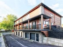 Condo à vendre à Beloeil, Montérégie, 250, Rue  Brunelle, 24535296 - Centris.ca