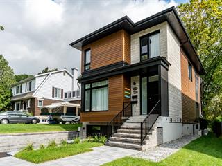 Condo / Apartment for rent in Québec (Sainte-Foy/Sillery/Cap-Rouge), Capitale-Nationale, 1297, Rue de la Visitation, 24588602 - Centris.ca