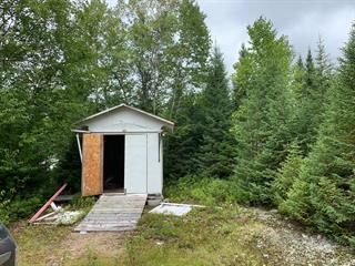 Maison à vendre à Lac-Ashuapmushuan, Saguenay/Lac-Saint-Jean, Lac  Dansereau, 23955778 - Centris.ca