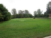 Terrain à vendre à Saint-Robert, Montérégie, Chemin de Saint-Robert, 23115731 - Centris.ca