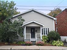 House for sale in Pont-Viau (Laval), Laval, 209, Rue  Saint-Hubert, 25858689 - Centris.ca