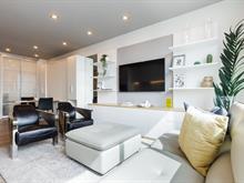 Condo / Appartement à louer à Québec (Les Rivières), Capitale-Nationale, 7615, Rue des Métis, app. 1013, 27381191 - Centris.ca