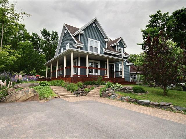 Maison à vendre à Lévis (Les Chutes-de-la-Chaudière-Ouest), Chaudière-Appalaches, 1029, Rue des Îles-du-Vent, 12965546 - Centris.ca