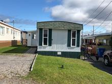 Mobile home for sale in La Baie (Saguenay), Saguenay/Lac-Saint-Jean, 2580, Rue  Bagot, apt. 8, 11080420 - Centris.ca