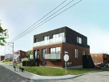 Terrain à vendre à Laval (Laval-des-Rapides), Laval, 309, boulevard des Prairies, 13777995 - Centris.ca