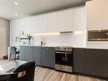 Condo / Appartement à louer à Québec (Les Rivières), Capitale-Nationale, 7615, Rue des Métis, app. 1002, 24863809 - Centris.ca