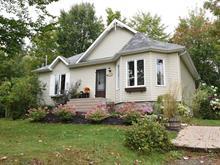 Maison à vendre in Sainte-Sophie, Laurentides, 100, Rue de l'Avenir, 26407429 - Centris.ca