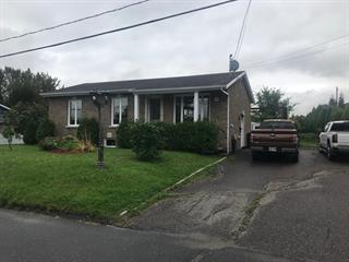 Maison à vendre à Alma, Saguenay/Lac-Saint-Jean, 1560, Rue  Scott Ouest, 23173094 - Centris.ca