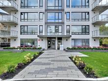 Condo / Apartment for rent in Laval-des-Rapides (Laval), Laval, 510, boulevard des Prairies, apt. 104, 20380894 - Centris.ca