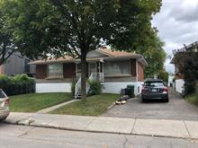 House for sale in Mercier/Hochelaga-Maisonneuve (Montréal), Montréal (Island), 3375, Rue  Beauclerk, 17583929 - Centris.ca